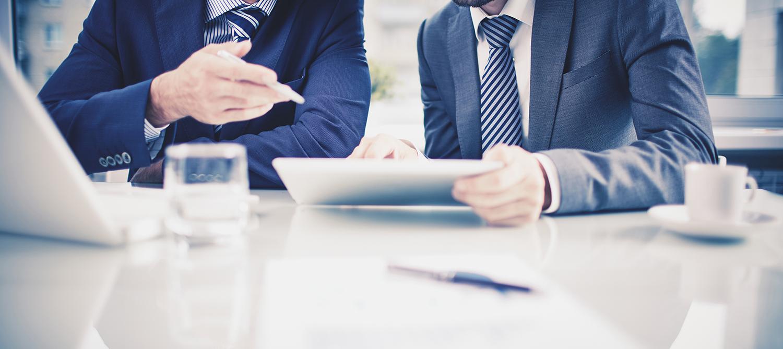 Solutions innovantes pour les cabinets de conseil