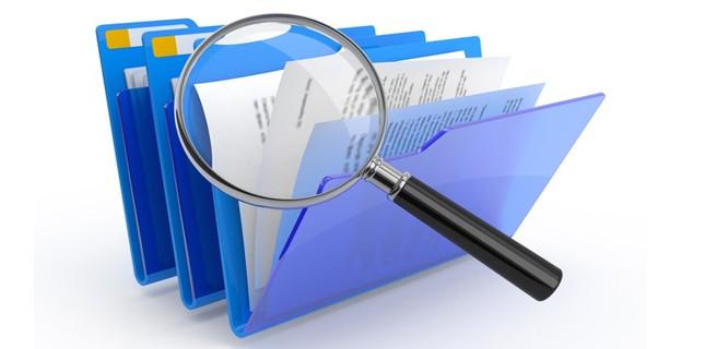 Propositions de plan d'actions pour les cabinets d'études