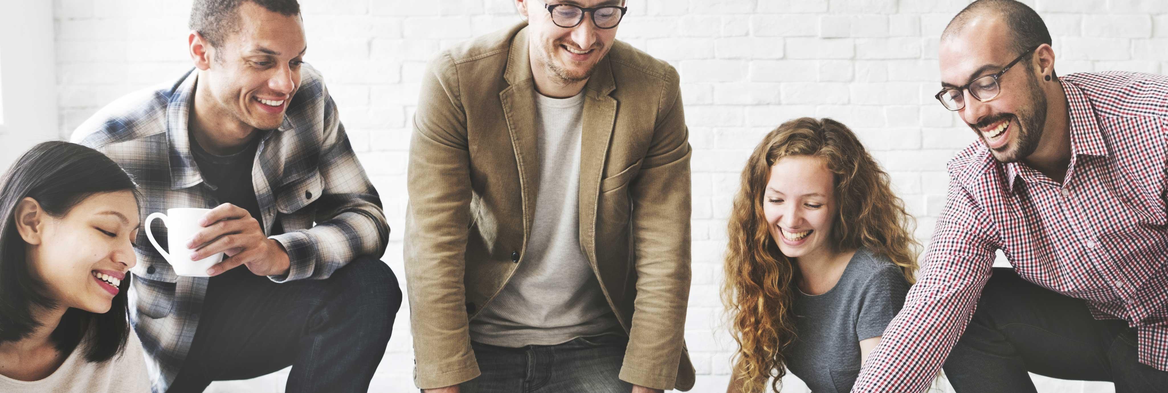 Focus sur les cabinets de recrutement Gagnez en agilité avec le Recruitment Process Outsourcing !