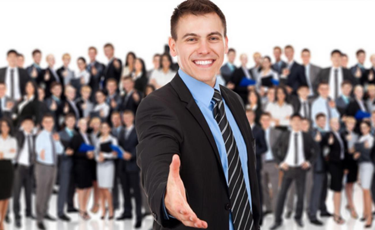 Top 5 des qualités gagnantes d'un consultant
