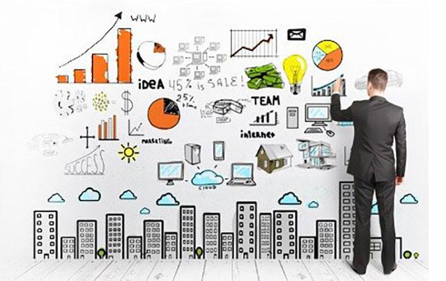 Nos solutions pour les éditeurs de logiciels et de CRM