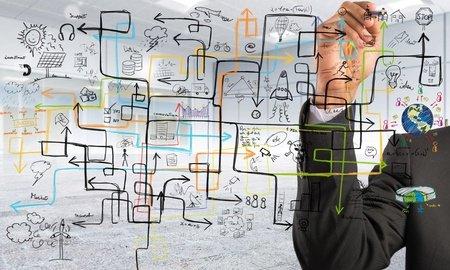 Développer un projet, c'est possible en externalisant