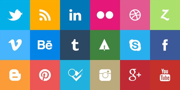 Place des réseaux sociaux professionnels dans l'Univers professionnel