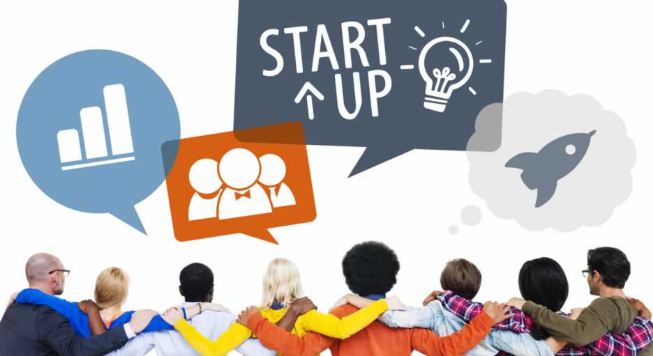 Focus sur PME, Start-ups & Business Model